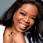 What Working Moms Can Learn From Oprah