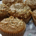 Food Allergy-Friendly Muffin Recipe