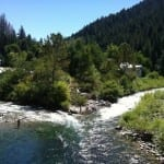 Rivers, Bluegrass and Gold – A Northern California Roadtrip