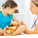 Parents' Guide to Back-to-School Vaccinations