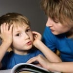 So Your Child Needs Speech Therapy…Now What?!