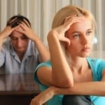 Stop the Nagging! Why Women Need To Learn To Let Go