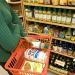 Organic Foods and Labels: What You Should Know When Buying Organic Products
