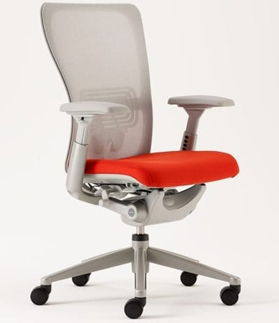 zody_chair