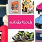 The Mama of Many's Top Back To School Products & Gear Picks