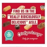 Otis-Spunkmeyer